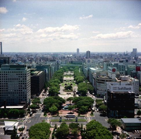 名古屋1.jpg