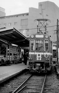 新岐阜604-2.jpg