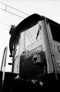 ED191-2jpg.jpg