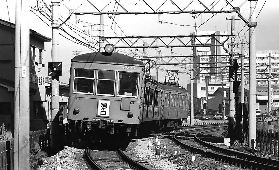 3880-4.jpg